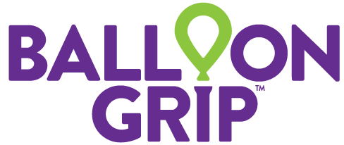 BalloonGrip® Logo